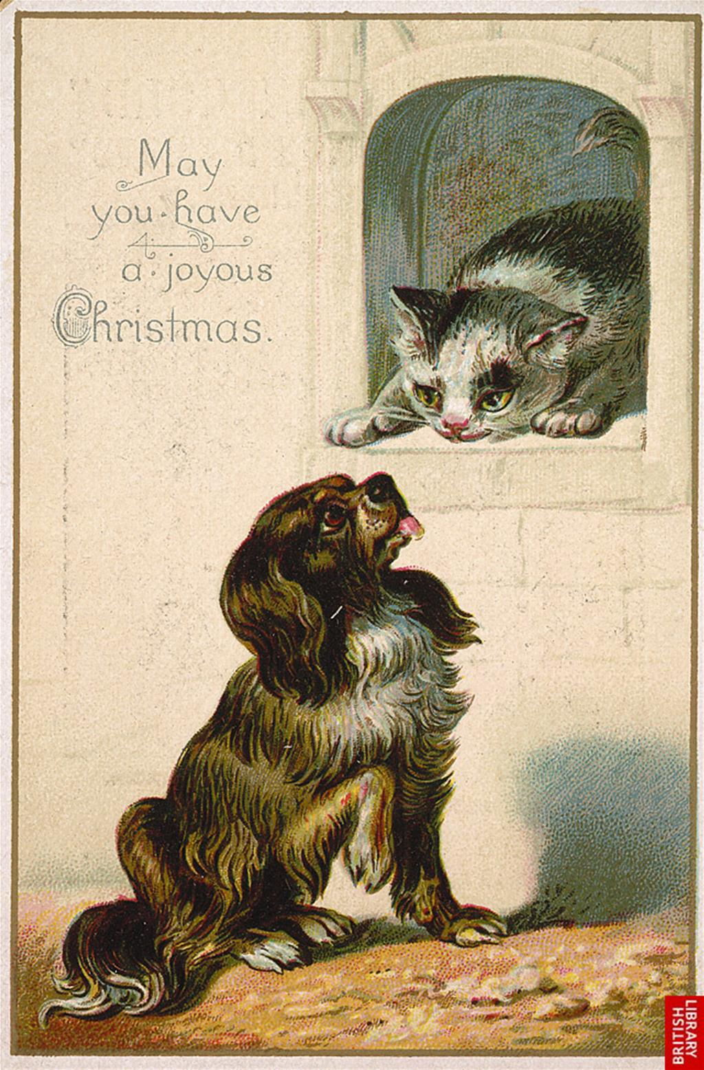 Common Victorian Times Christmas Food: roasted goose & pudding