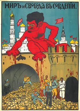 Russia image 2