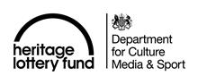 HLF_DCMS_Catalyst Fund